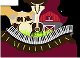 Bradford Barn Logo